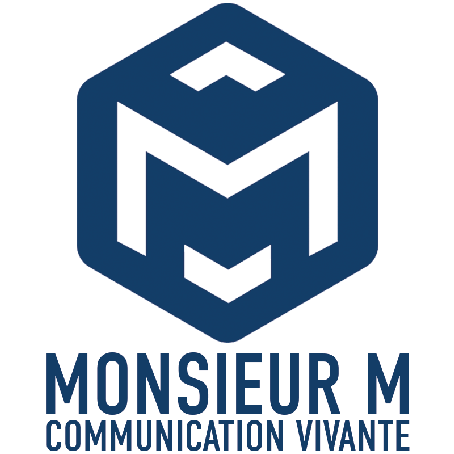 https://www.monsieur-m.fr/marketing-culturel.html
